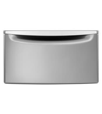 Whirlpool Laundry pedestal XHPC155YC