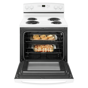 Amana Cuisiniere 30 Blanc YACR4503SFW