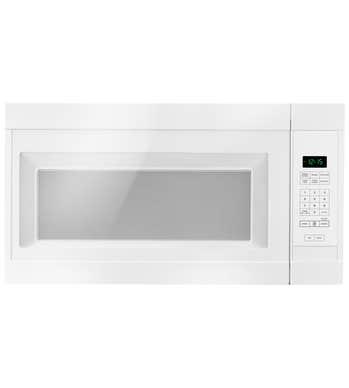 Amana Microwave YAMV2307PFW