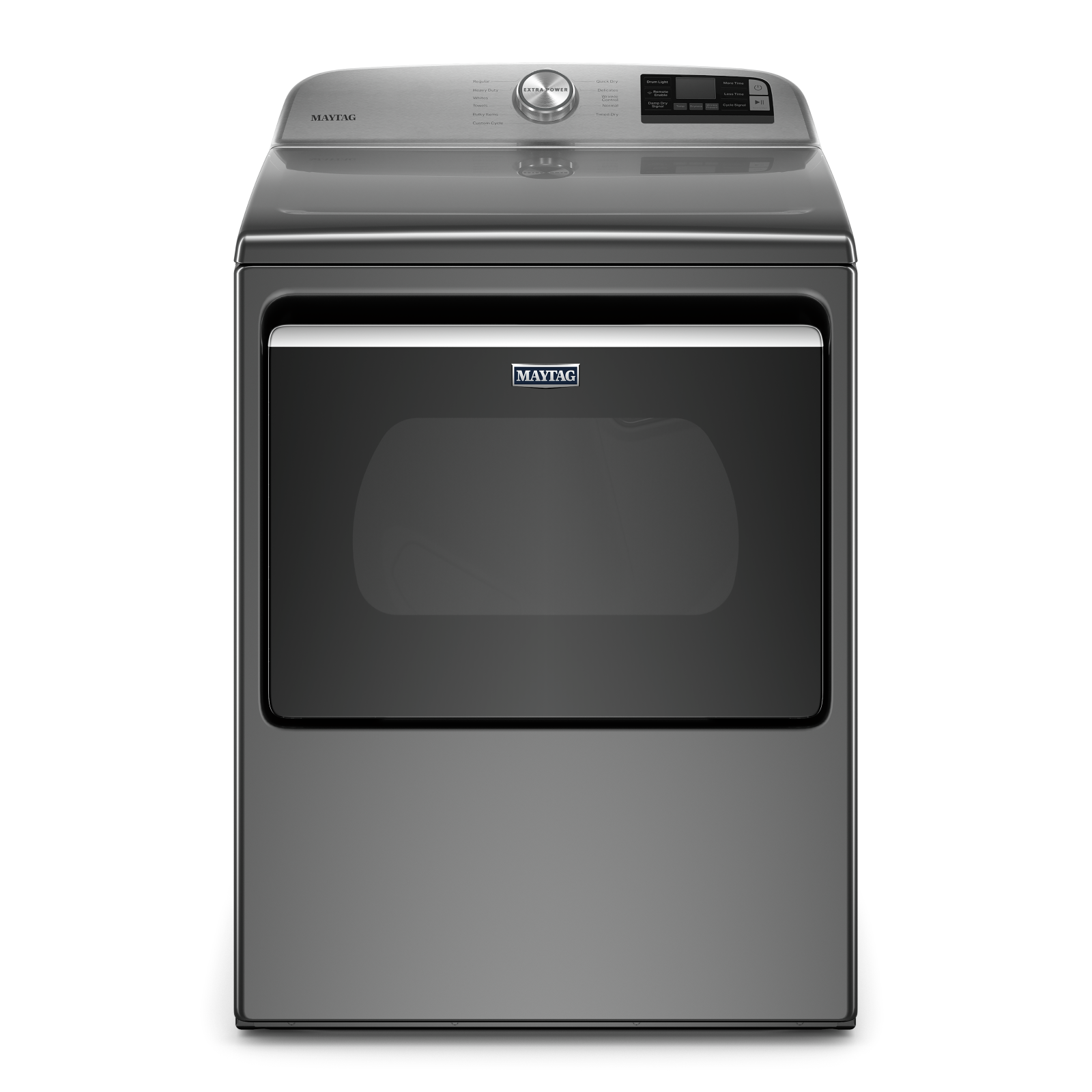 Maytag Sécheuse YMED6230HC