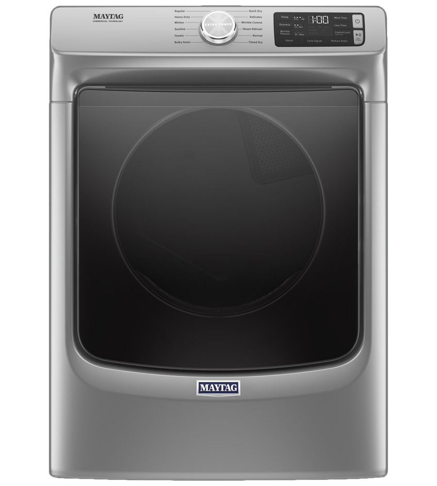 Maytag Dryer 27 YMED6630H