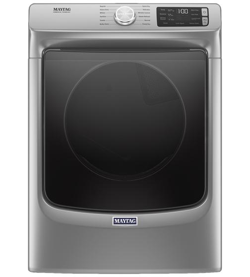 Maytag Dryer 27 YMED6630H