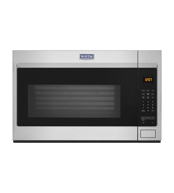 Maytag Microwave YMMV1175JZ