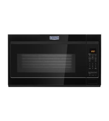 Maytag Microwave YMMV4207JB