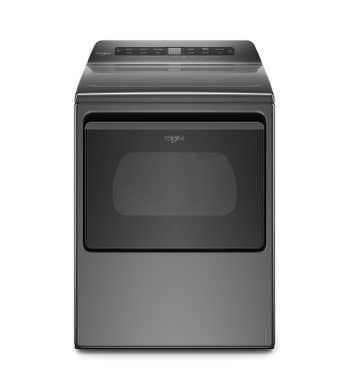 Whirlpool Dryer YWED5100HC