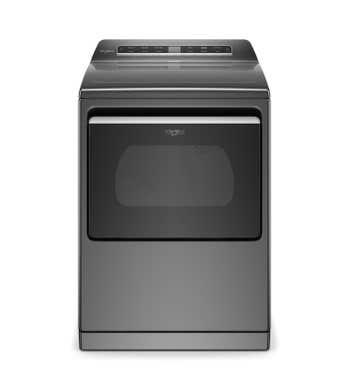 Whirlpool Dryer YWED7120HC