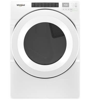 Whirlpool Dryer YWHD560CHW