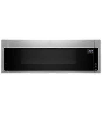 Whirlpool Microwave YWML55011HS