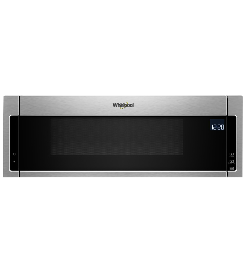 Whirlpool Micro-ondes YWML75011H