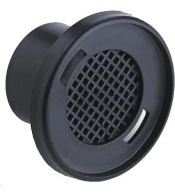 Presrv Hood filters Z0F-C004