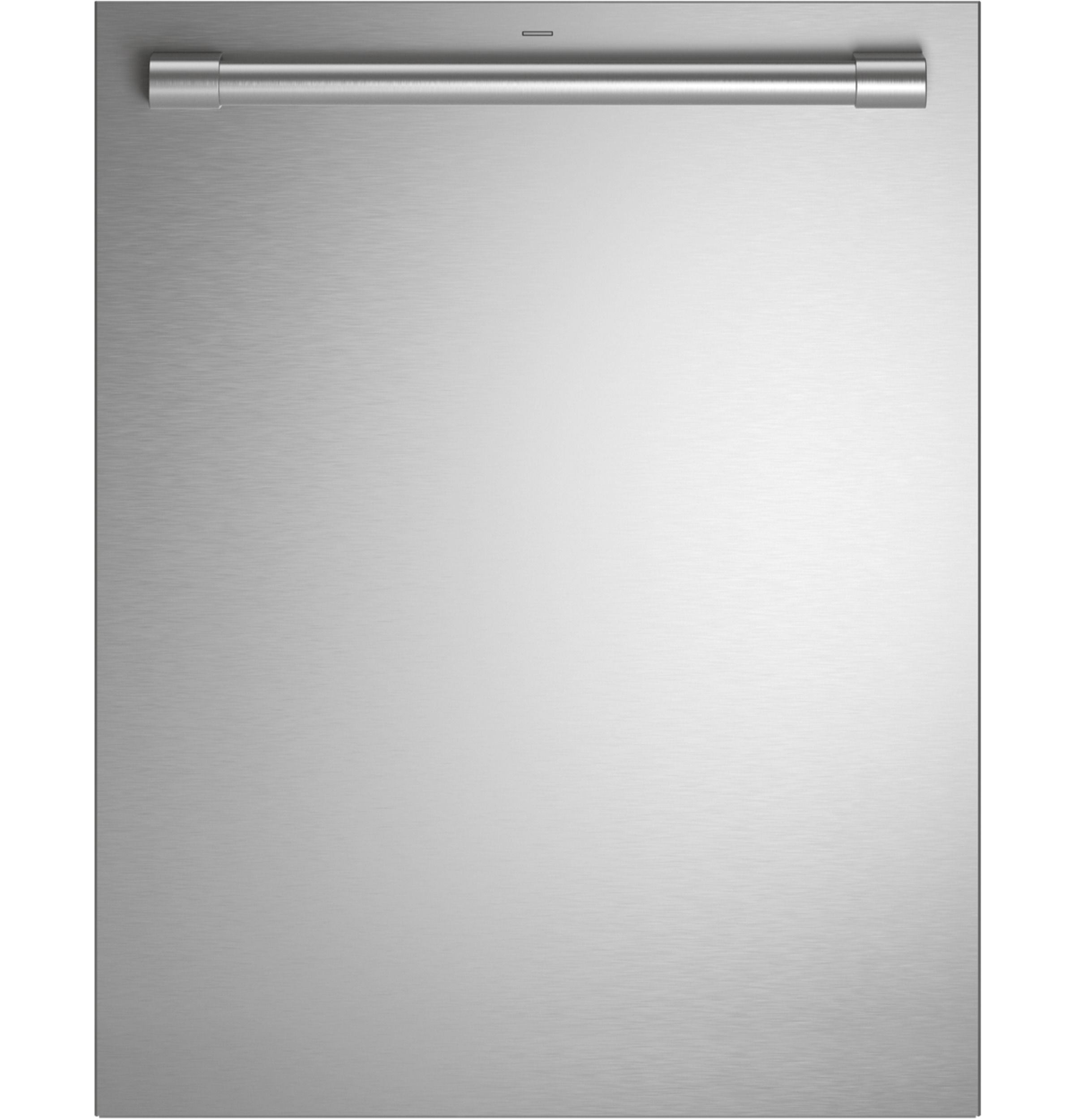 Monogram Dishwasher ZDT925SPNSS