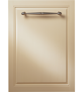 Monogram Dishwasher ZDT985SINII