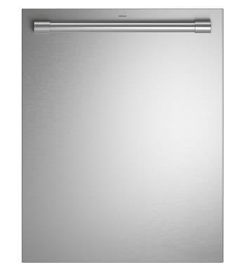 Monogram Dishwasher ZDT985SPNSS