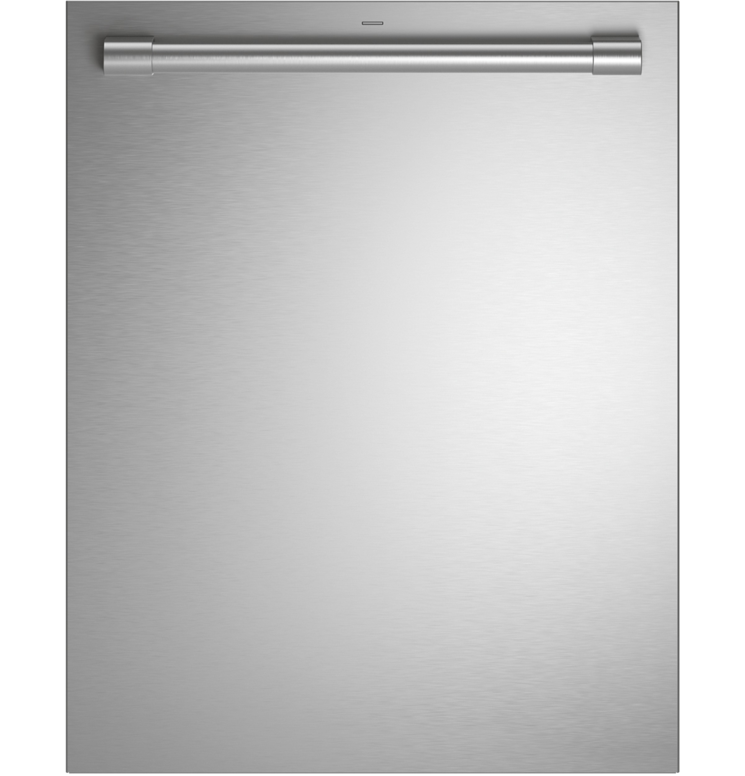 Monogram Dishwasher ZDT985SPNSS
