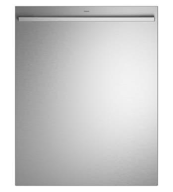 Monogram Lave-vaisselle ZDT985SSNSS