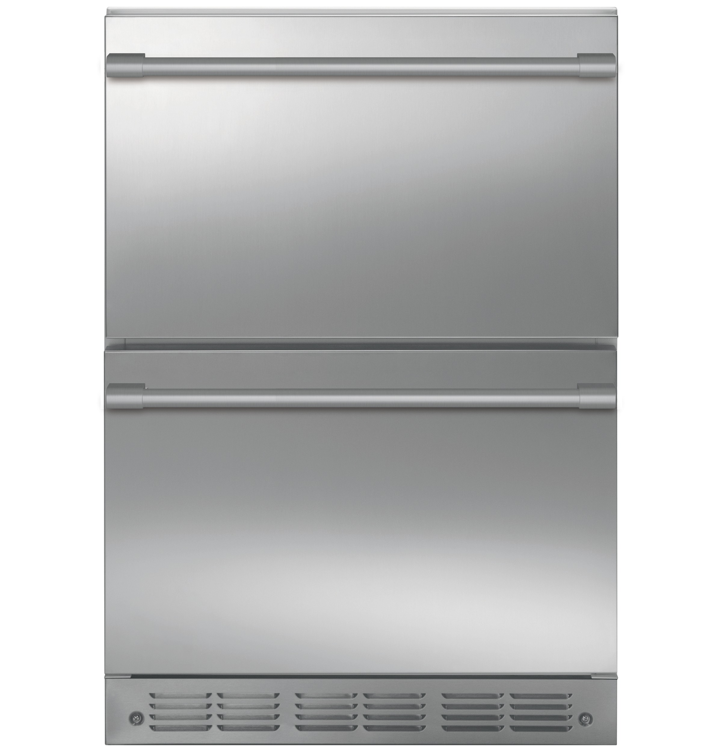 Monogram Fridge ZIDS240NSS