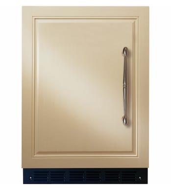 Réfrigérateur Monogram