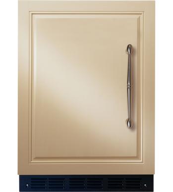 Monogram Refrigerator