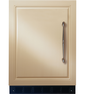 Monogram Réfrigérateur ZIFI240HII