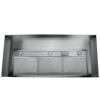 Ventilation Monogram